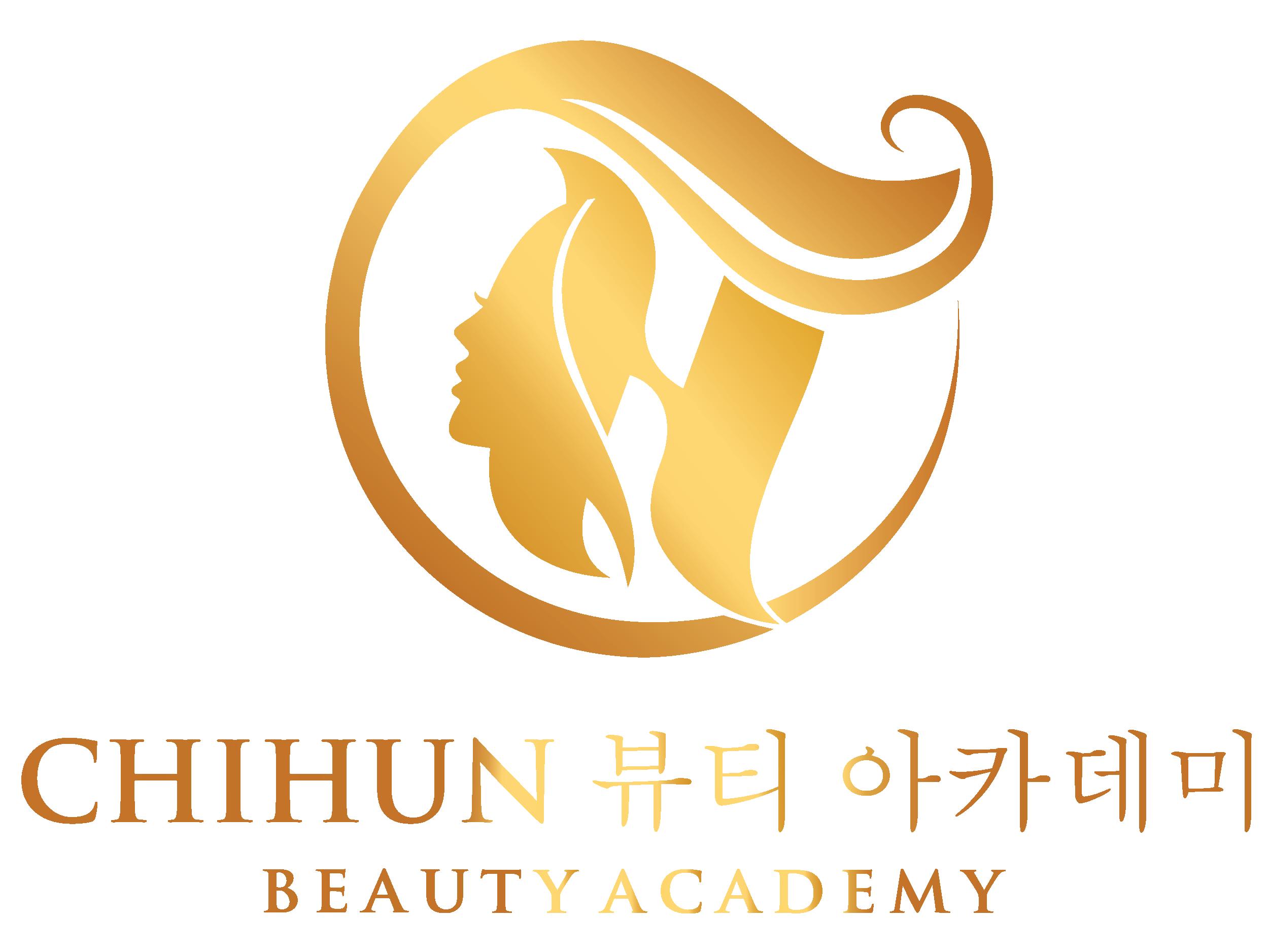 Học viện thẩm mỹ hàn quốc Chihun